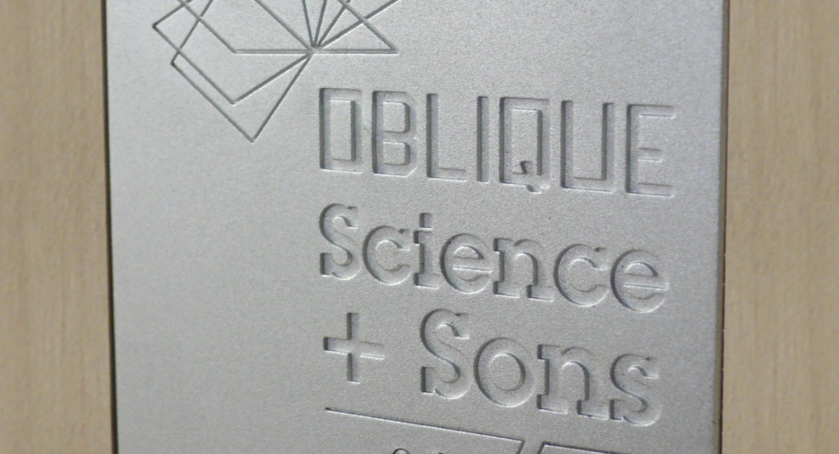 Science+Sons_oblique8